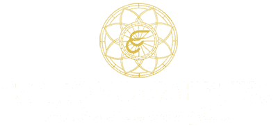 Cathedral Crafts Stained Glass Studio